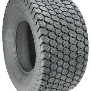 KENDA SUPER TURF TREAD TIRE 22 X 10.00-10 4 ply tubeless