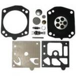 KIT CARBURETOR WALBRO