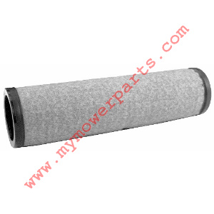 FILTER SAFETY ELEMENT Specifications:ID:1 5/16