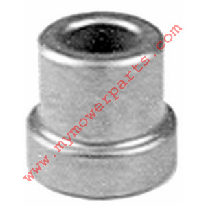 IDLER PULLEY BUSHING