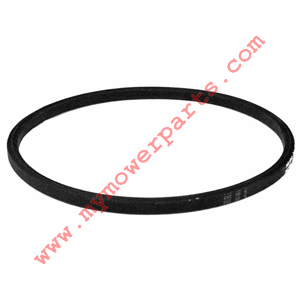 DRIVE BELT.  REPLACES SNAPPER 7046784. 3/8