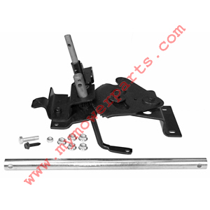 STEERING GEAR KIT