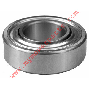BEARING BALL SPINDLE BEARING ID 1, OD 2, Height .708