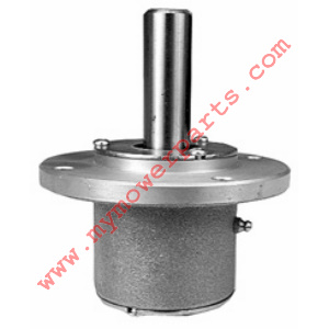 SPINDLE ASSEMBLY Length 6-1/4