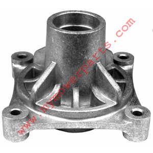 SPINDLE HOUSING FOR OUR  # 11014 SPINDLE ASSEMBLY REPLACES AYP 174358
