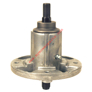 SPINDLE ASSEMBLY REPLACES JOHN DEERE GY21099