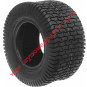 TIRE TURF SAVER 18X7.50-8 4PLY CARLISLE USED ON FERRIS AND TORO