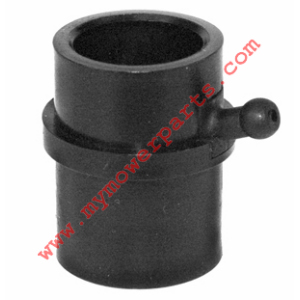 WHEEL BUSHING ID 3/4