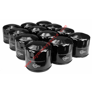 OIL FILTER BULK PACK OF OUR NUMBER 5909 MUST ORDER IN QTY'S OF 12 MADE BY WIX