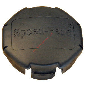 COVER FOR SPEED FEED 375
