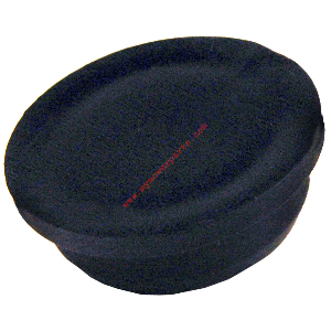 SPRING CAP FOR SPEED FEED 375 AND 450