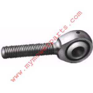 ROD END ASSEMBLY MALE 3/8