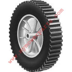 WHEEL PLASTIC  8 X 1.75 MURRAY