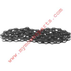 CHAIN C-35 X 23 LINKS SNAPPER