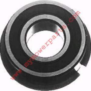 BEARING COMMERCIAL ID 9/16
