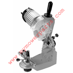 SHARPENER CHAIN SAW EFCO