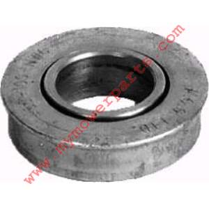 BEARING WHEEL ID 1