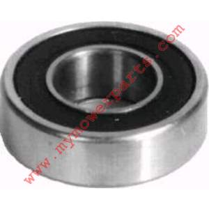 BEARING SPINDLE ID 3/4