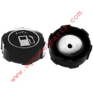 FUEL CAP GAS CAP