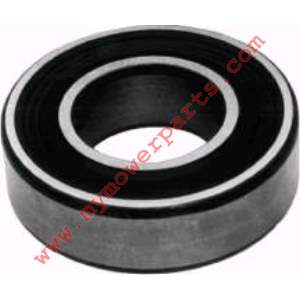 BEARING BALL ID 63/64