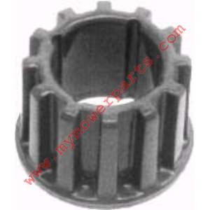 WHEEL BUSHING ID 7/8