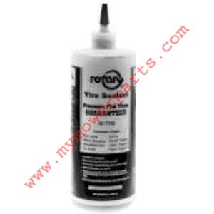 SEALANT TIRE ROTARY 32 OZ.