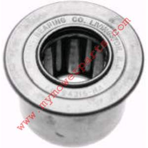 BEARING ROLLER CAGE ID 3/4