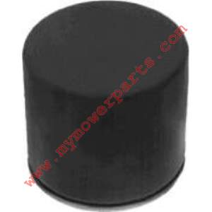 OIL FILTER 3.404  INCH'S TALL X 2.921 OD. 3/4 X 16 THREADS