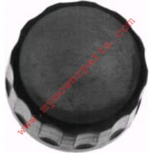 FUEL CAP VENTED  / GAS CAP