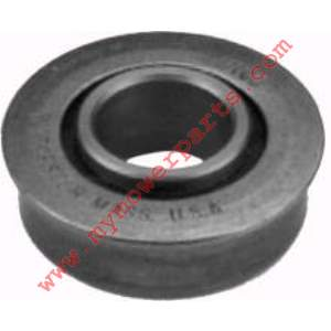 BEARING FRONT WHEEL ID 5/8
