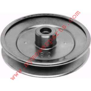 SPINDLE PULLEY 5-1/4