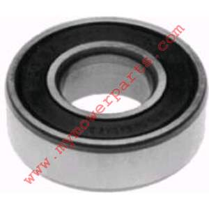 BEARING HIGH SPEED ID 5/8