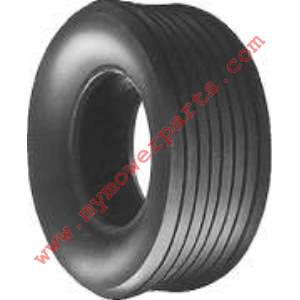 TIRE RIB 15X600X6  2PLY CHENG SHIN REPLACES CARLISLE 5180301