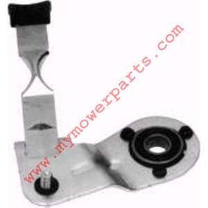 WHEEL HEIGHT ADJUSTER  R/H SNAPPER