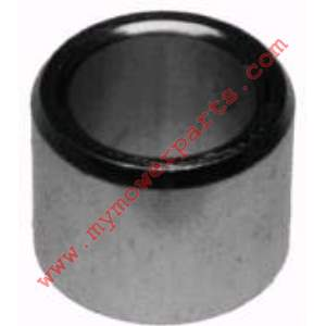 SHAFT SPACER ID 5/8