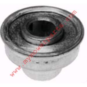 BEARING BALL  ID 1/2