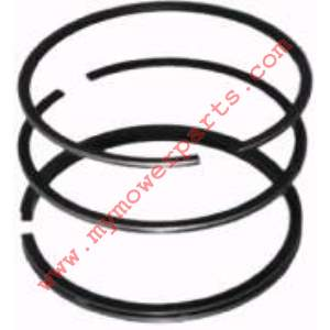 RING PISTON SET (STD) TECUMSEH