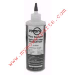 SEALANT TIRE ROTARY 16 OZ.