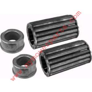 WHEEL BEARING KIT  ID 7/8