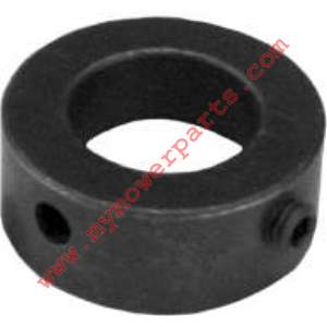 COLLAR BEARING ID 3/4