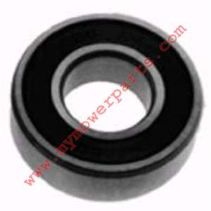 BEARING METRIC 55MM X 30MM