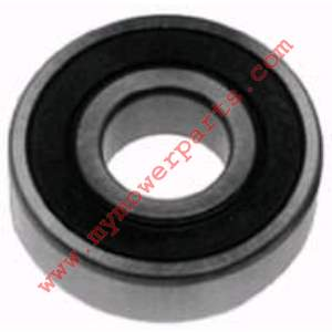 BEARING SPINDLE ID 5/8
