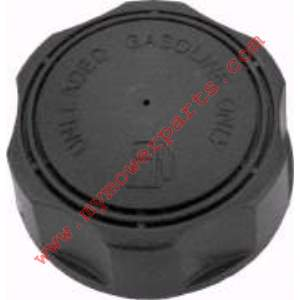 GAS CAP /  FUEL CAP ID 2