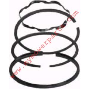 PISTON RINGS +020 B&S 7 & 8 hp. Engines