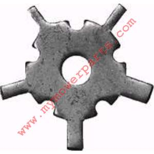 CUTTER PISTON GROOVE CLEANER CUTTER FOR
