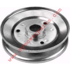 INPUT PULLEY ID 19/32