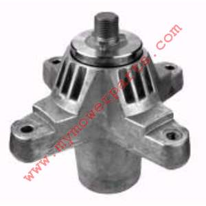 SPINDLE ASSEMBLY MTD 618-0138 + 918-0138 + 918-0138A