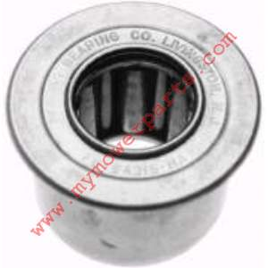 BEARING ROLLER CAGE ID 5/8