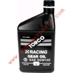 LUBRICANT MULTI PURPOSE GEAR
