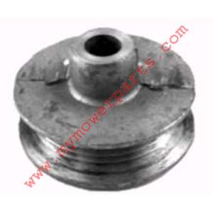 DRIVE PULLEY ID 3/8